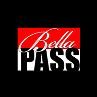 Bella Pass