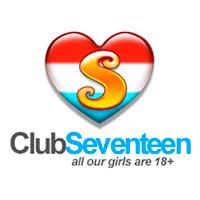 ClubSeventeen
