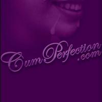 Cum Perfection