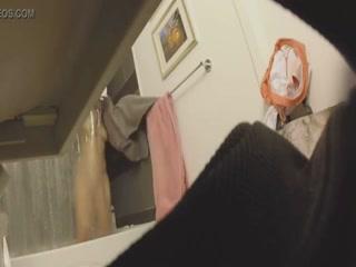 Порно видео молодых мамаш с большими сиськами